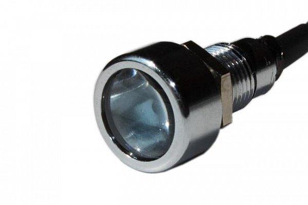 Bad Beleuchtung Luxus Spot Set Led Minispot Mikrospot