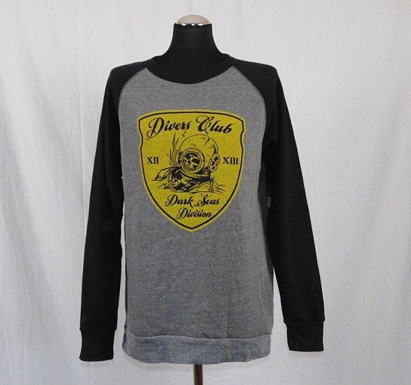 sweater machine ebay