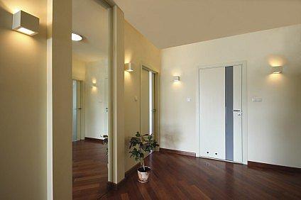 wandleuchte dimmbar g9 40w halogen wand leuchte strahler lampe geeignet f r led ebay. Black Bedroom Furniture Sets. Home Design Ideas
