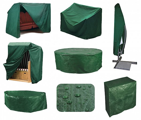 abdeckung gartenmobel wetterfest. Black Bedroom Furniture Sets. Home Design Ideas