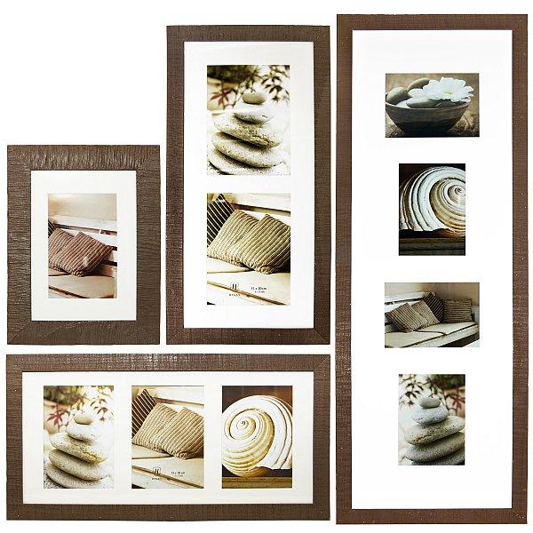 gunstige holz bilderrahmen ikea. Black Bedroom Furniture Sets. Home Design Ideas