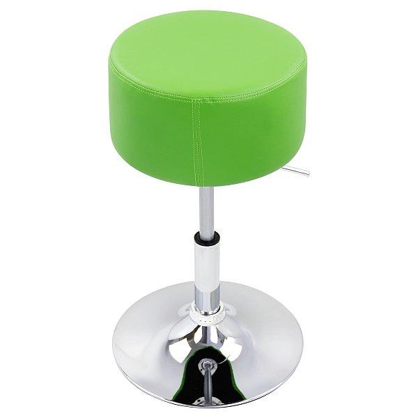 barhocker 1er 2er drehstuhl griff kunstleder gepolstert sitzhocker hocker 84 ebay. Black Bedroom Furniture Sets. Home Design Ideas
