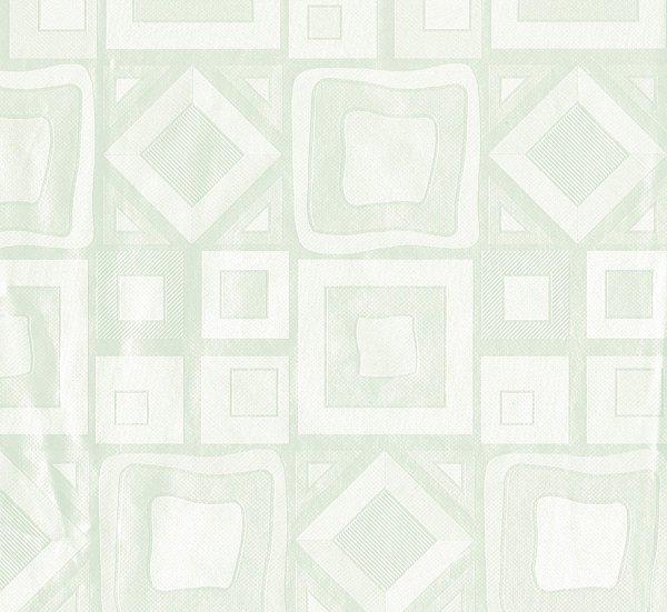 tischdecke wachstuch tischfolie transparent schutzfolie tischschutz 0 3mm 194. Black Bedroom Furniture Sets. Home Design Ideas