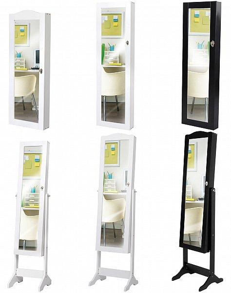 schmuck aufbewahrung spiegel teure schmuck f r sie foto blog. Black Bedroom Furniture Sets. Home Design Ideas