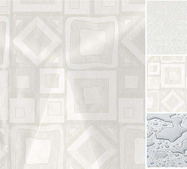 tischdecke wachstuch tischfolie schutzfolie tischschutz transparent 0 3mm 194. Black Bedroom Furniture Sets. Home Design Ideas