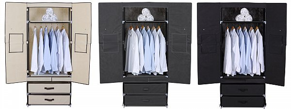 kleiderschrank keller my blog. Black Bedroom Furniture Sets. Home Design Ideas