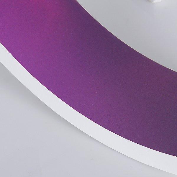 yarialcom = regal rund lila ~ interessante ideen für die  ~ Bücherregal Rund