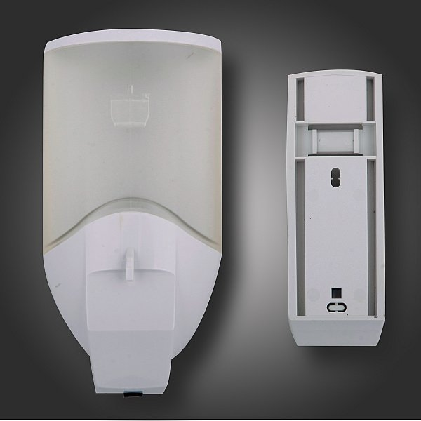 enzo rodi roman dietsche badezimmer accessoires serie badzubeh r bad set 113 ebay. Black Bedroom Furniture Sets. Home Design Ideas