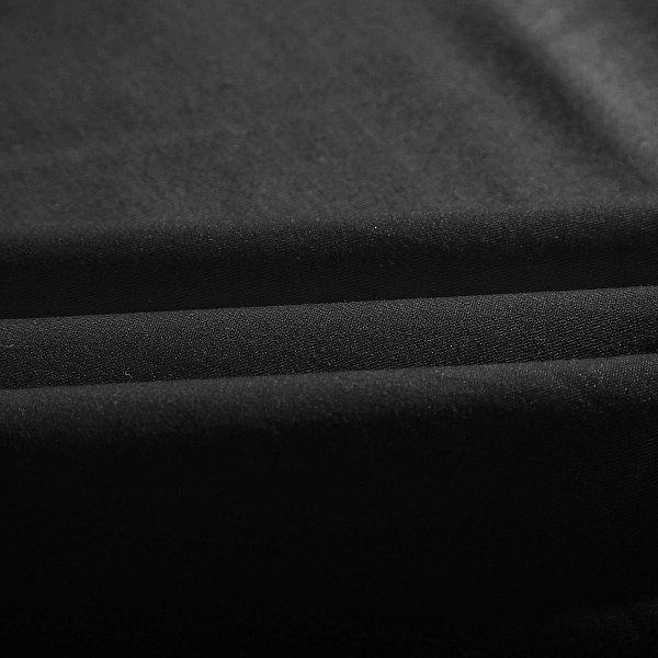 Bettdecke Waschen Microfaser Bettw Sche Kopfkissen
