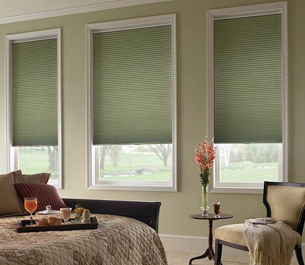 klemmfix plissee ohne bohren jalousie faltrollo rollo verspannt easy grau 325 4 ebay. Black Bedroom Furniture Sets. Home Design Ideas