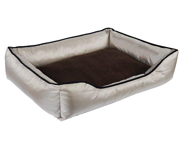 Lit coussin canap pour chien couverture animaux panier lit xl xxl xxxl 368 ebay - Lit pour chien xxl ...
