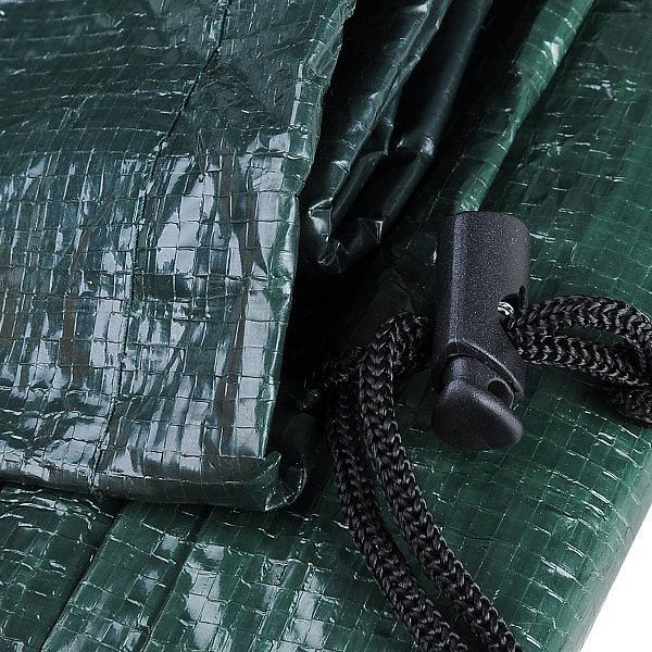 strandkorb schutzh lle schutzhaube abdeckhaube h lle. Black Bedroom Furniture Sets. Home Design Ideas