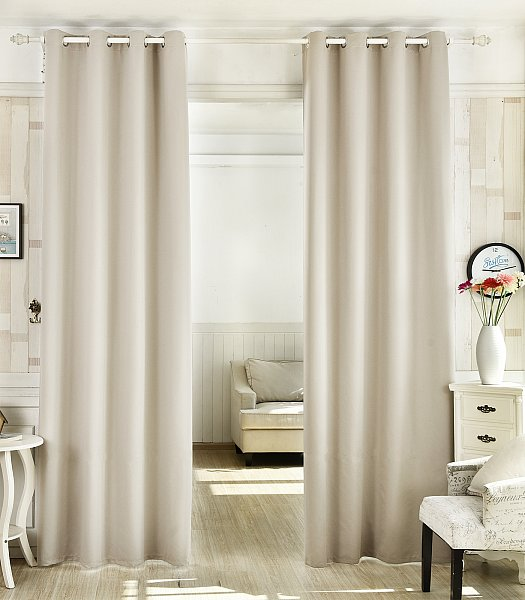 gardine verdunkelung blickdicht vorh nge mit sen thermogardine senschal 488. Black Bedroom Furniture Sets. Home Design Ideas