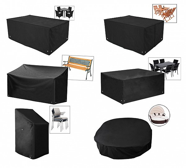 schutzh lle abdeckhaube plane f r sonneninsel liegeinsel oxford 420d gz1195sz ebay. Black Bedroom Furniture Sets. Home Design Ideas