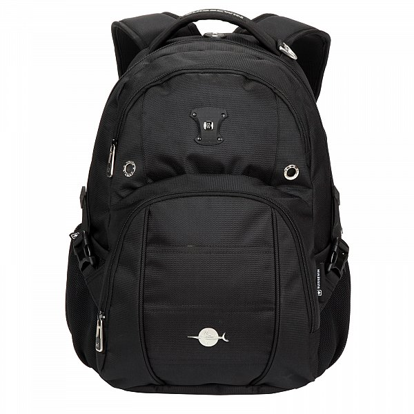 rucksack laptop 15 14 damen herren kinder schulrucksack daypack backpack 604 ebay. Black Bedroom Furniture Sets. Home Design Ideas