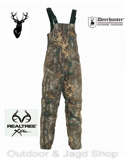 deerhunter rusky 2 g latzhose jagdhose hose div gr en tarnfarbe 55apx tra ebay. Black Bedroom Furniture Sets. Home Design Ideas