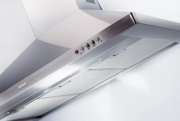 franke dunstabzugshaube linfa fdl 664 764 964 xs wandhaube dunstabzug ebay. Black Bedroom Furniture Sets. Home Design Ideas