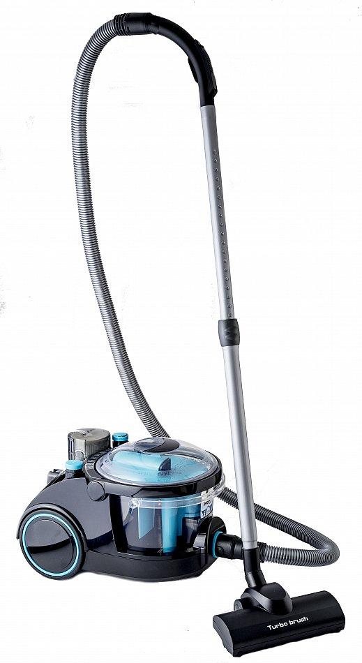 bora 5000 staubsauger mit wasserfilter wassersauger hepa filter neu ebay. Black Bedroom Furniture Sets. Home Design Ideas