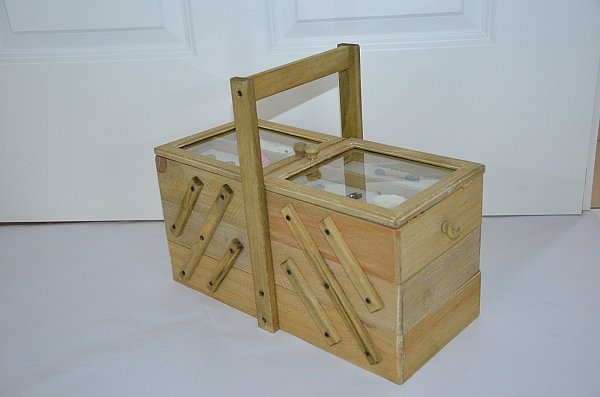 n hkasten n hbox n hk stchen natur n hkorb holz n hset n hzeug vintage shabby. Black Bedroom Furniture Sets. Home Design Ideas