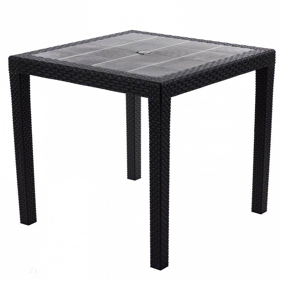 gartenm bel set balkonset gartentisch gartenstuhl tisch 2 st hle. Black Bedroom Furniture Sets. Home Design Ideas