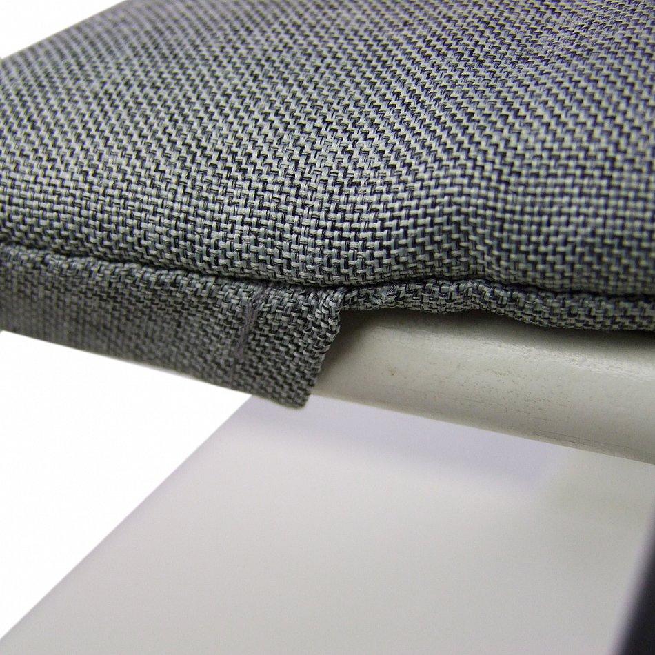 sitzkissen sitzverkleinerer f r stokke tripp trapp. Black Bedroom Furniture Sets. Home Design Ideas