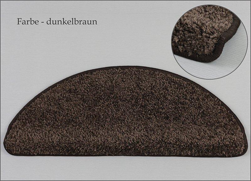 Teppichleisten Kettelleisten Teppich Leisten Ketteln  eBay