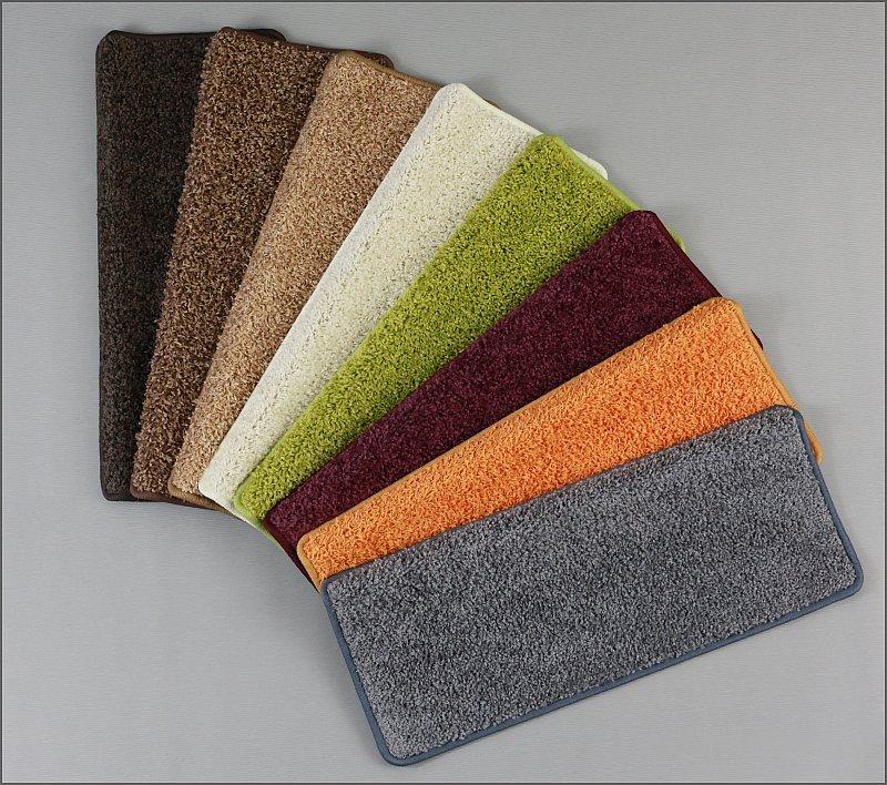teppich laufmeter 09582020171009. Black Bedroom Furniture Sets. Home Design Ideas