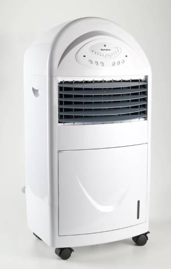 karcher aircooler ac3010 luftbefeuchter filter neu ebay. Black Bedroom Furniture Sets. Home Design Ideas