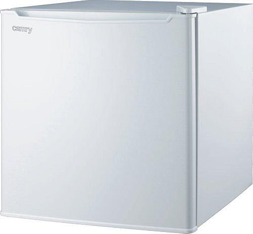 47 liter minibar k hlbox getr nkek hlschrank mini k hlschrank mit gerfrierfach. Black Bedroom Furniture Sets. Home Design Ideas