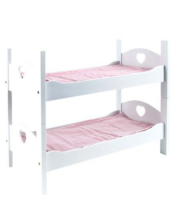 baby doppelbett m bel und heimat design inspiration. Black Bedroom Furniture Sets. Home Design Ideas