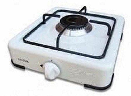 neu gaskocher 1 flammig 30mbar gaskochfeld campingkocher gasherd gas kocher. Black Bedroom Furniture Sets. Home Design Ideas