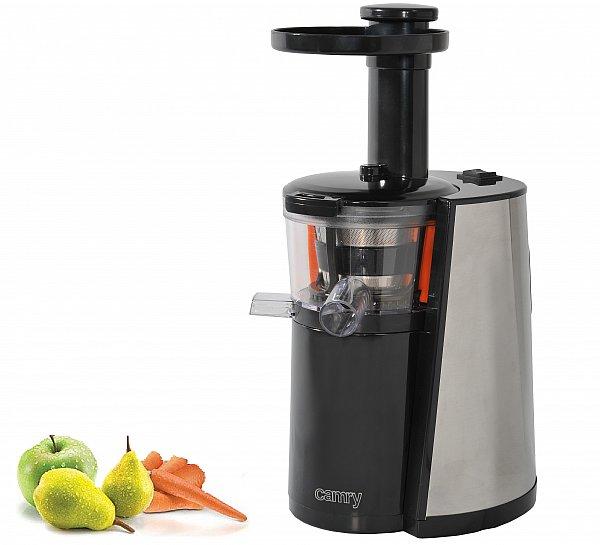 Nutrilovers Slow Juicer Elektrischer Entsafter : NEU Saftpresse Entsafter Slow Juicer Fruchtpresse Obstpresse elektrisch eBay