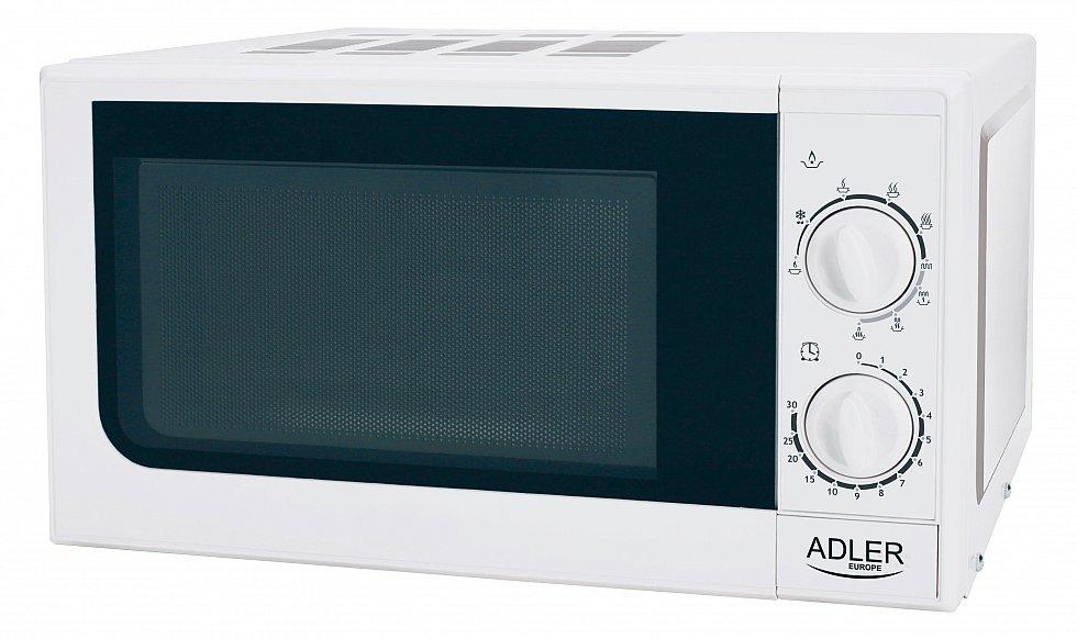 20 liter mikrowelle mit grill funktion 1200 watt microwave grillfunktion neu ebay. Black Bedroom Furniture Sets. Home Design Ideas