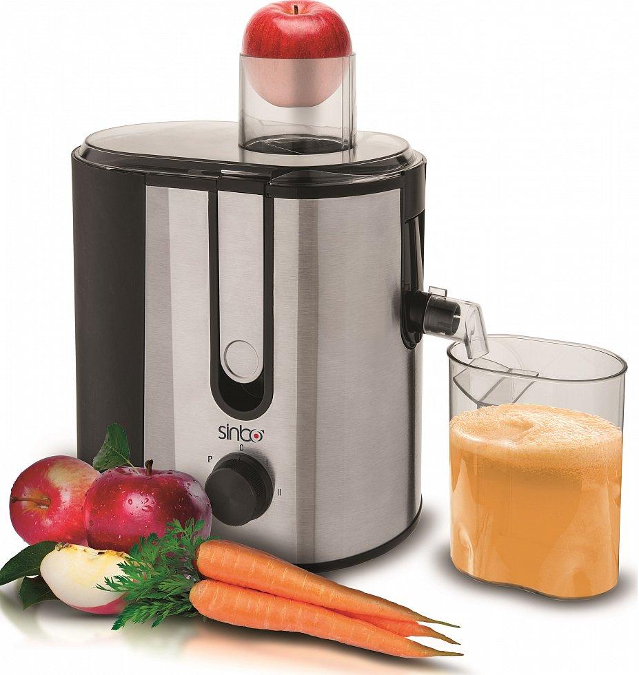 Slow Juicer Oder Zentrifugalentsafter : Obstpresse Fruchtpresse 1000 WElektrische Saftpresse Slow Juicer Entsafter NEU eBay