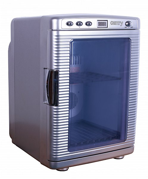 camping mini k hlschrank 20 liter minibar k hlbox getr nkek hlschrank neu ebay. Black Bedroom Furniture Sets. Home Design Ideas