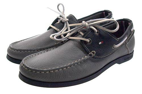tommy hilfiger footwear chino schuh herren picture. Black Bedroom Furniture Sets. Home Design Ideas
