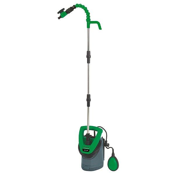 Einhell regenfasspumpe gartenpumpe pumpe teichpumpe schmutzwasserpumpe ebay - Einhell gartenpumpe anleitung ...