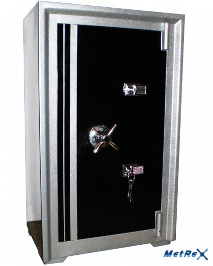 nostalgischer antik safe tresor tresore wandtresor g nstig neu nrw silber 155kg ebay. Black Bedroom Furniture Sets. Home Design Ideas