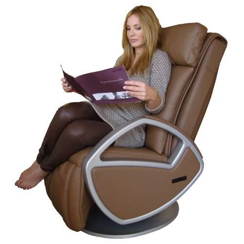relaxsessel elektrisch verstellbar relaxsessel. Black Bedroom Furniture Sets. Home Design Ideas
