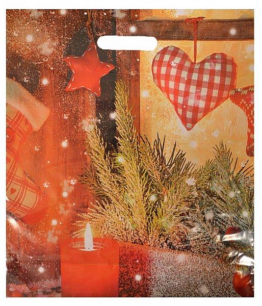 50 einkaufst ten geschenkt ten weihnachten weihnachtmotiv. Black Bedroom Furniture Sets. Home Design Ideas