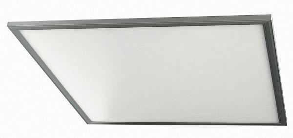 Led panel decken wandpanele 60x60 36w dimmbar mit for Fenster 60x60