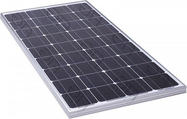 solarmodul wohnmobil solaranlage set 150 watt m montagematerial 12 volt system ebay. Black Bedroom Furniture Sets. Home Design Ideas