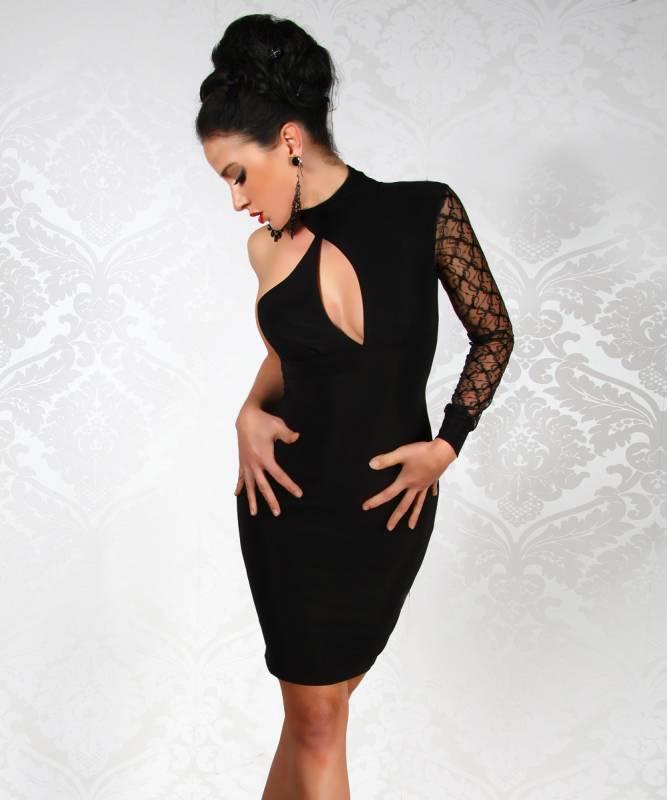 Elegante kleider kurz angebote auf waterige for Elegante kleider kurz