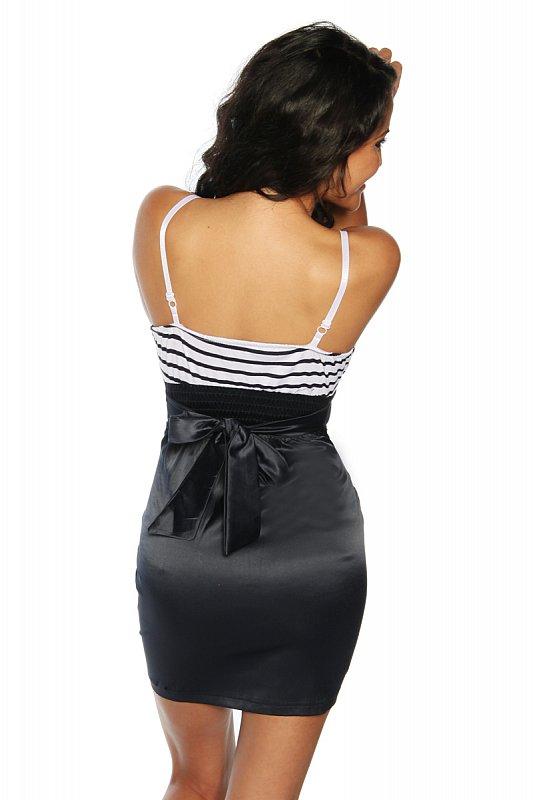 sexy damen marine kost m matrose matrosin kleid seefrau xs 3xl versch modelle ebay. Black Bedroom Furniture Sets. Home Design Ideas